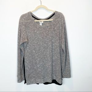 Page VI Long Sleeved Tee | Stitch Fix